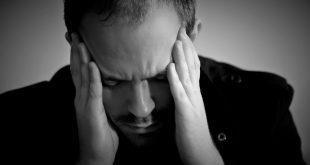 مراكز اعراض الانسحاب